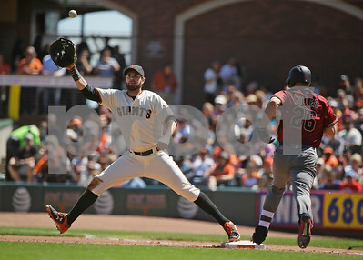 san-francisco-giants-brandon-belt-working-on-speed-power-to-deliver-more-in-2017