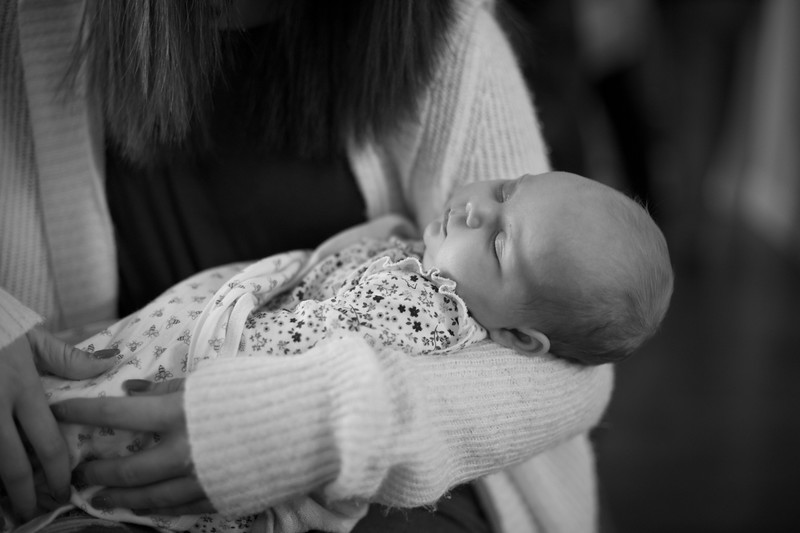 Baby Emma 26.jpg