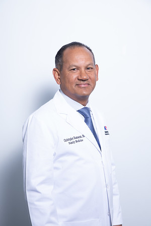 MHS Sports Medicine