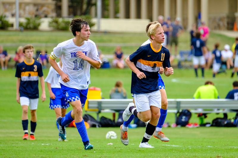 TCS Varsity Soccer 2019-2391.jpg