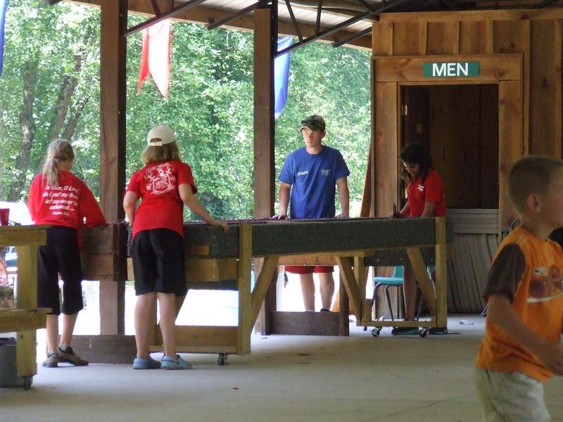 Camp Hosanna 2012  Week 1 and 2 373.JPG