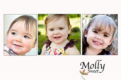 Molly Designs