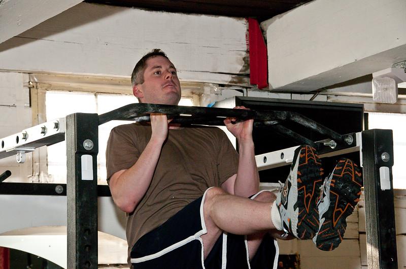 TPS Training Day 1-2010_ERF4618.jpg