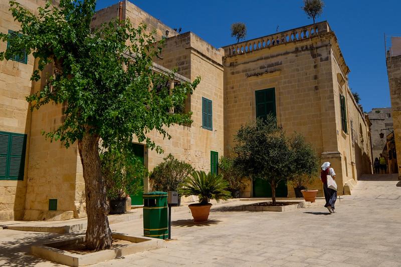 Malta-160820-97.jpg