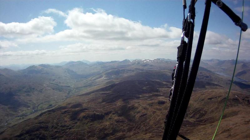 West into Glen Lochay 2.jpg