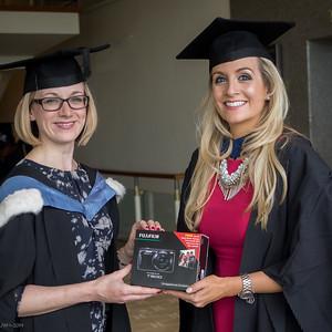 Sept 2014 graduation