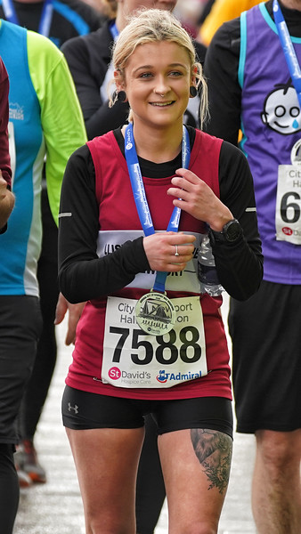 2020 03 01 - Newport Half Marathon 003 (235)a.jpg