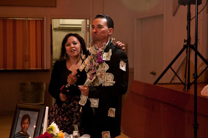 2011-11-11-Servante-Wedding-677.JPG