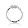 Tiffany & Co. Enchant Flower Ring 3