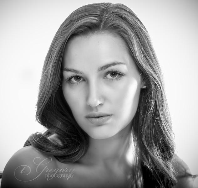 Kaitlyn21BW.jpg