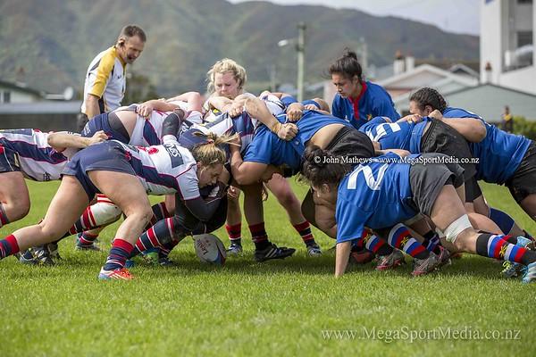 20150926 Womens Rugby - Wgtn Samoan v Tasman _MG_0584 a WM