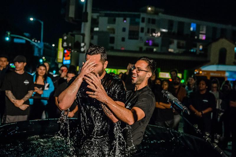 2019_27_01_Hollywood_Baptism_Sunday_FR-16.jpg