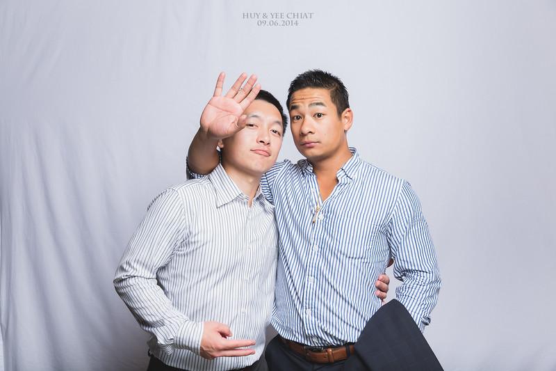 Huy Sam & Yee Chiat Tay-322.jpg