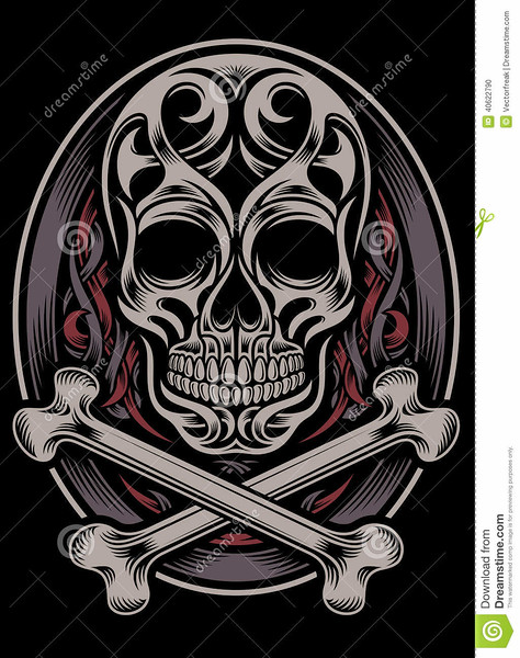 http://www.dreamstime.com/stock-photo-skull-crossbones-fully-editable-vector-illustration-editable-eps-isolated-black-background-image-suitable-emblem-image40622790