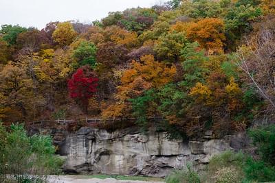 2014.10.17 Ledges State Park