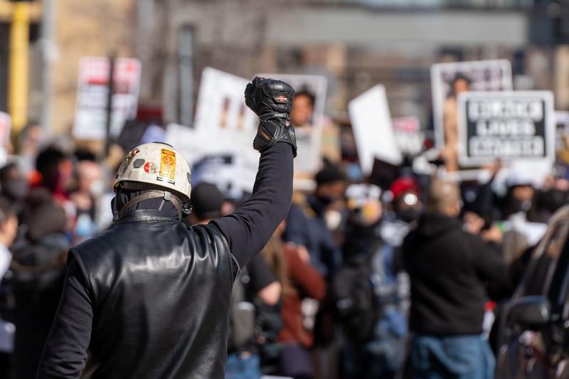 2021 03 08 Derek Chauvin Trial Day 1 Protest Minneapolis-118.jpg