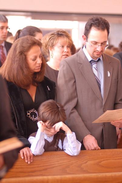 2008-03-30-Godparent-Sunday_032.jpg