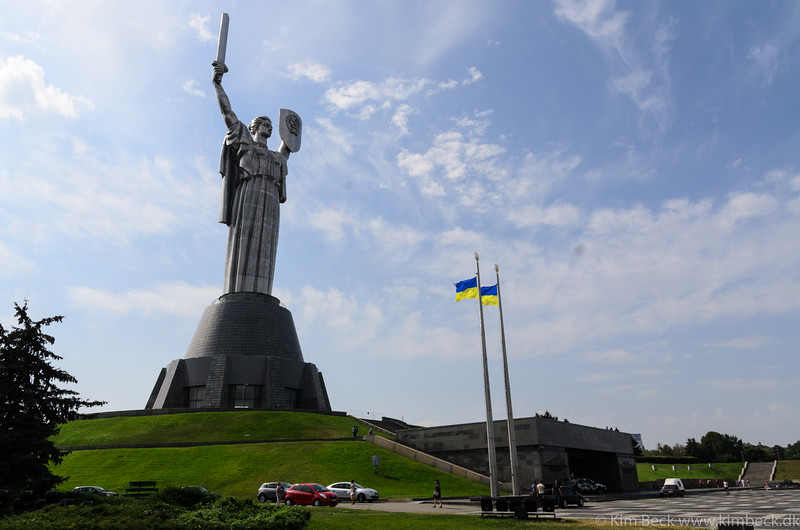 Statue of The Motherland #-13.jpg