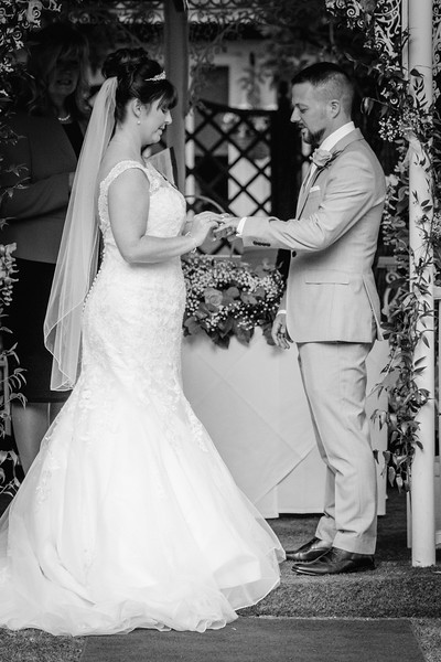 Campbell Wedding-168.jpg