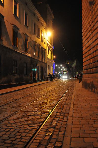 Krakow-19.jpg