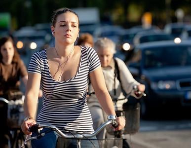 Denmark 2011 Copenhagen Bikehaven IV