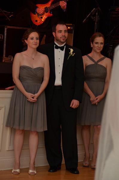 Wedding 414.JPG