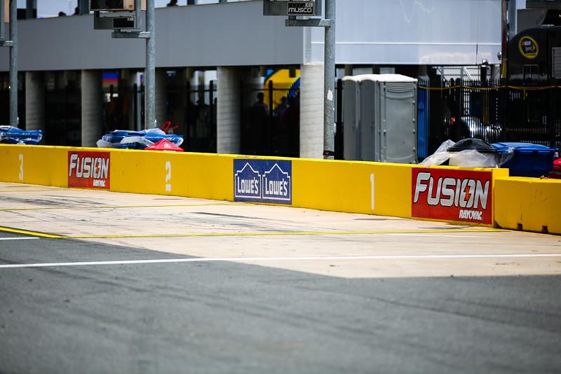 NASCAR_Lowes_032.jpg