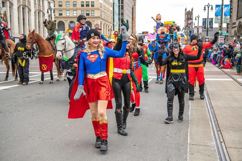 Parade2018-328.jpg