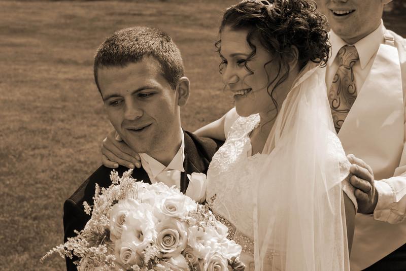 Josh_and_Rachel_Wedding_0746.jpg