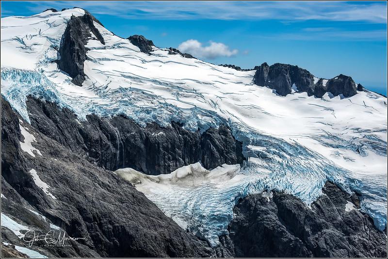 JM8_0404 Glacier LPNLM WM.jpg