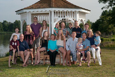 Steins Family
