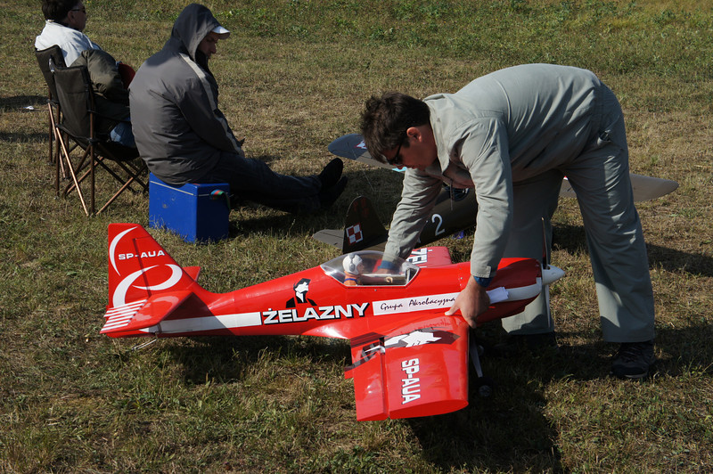 2010-08-22 Владимир ЧР F4C 34.JPG