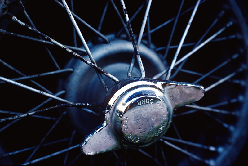 #42-TR3-Wheel-1971-Kodachrome-25.jpg