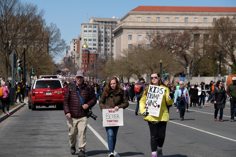 20180324 542 March for Our Lives.JPG
