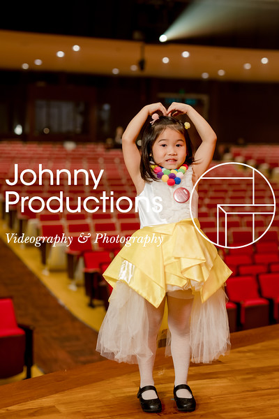 0103_day 2_yellow shield portraits_johnnyproductions.jpg