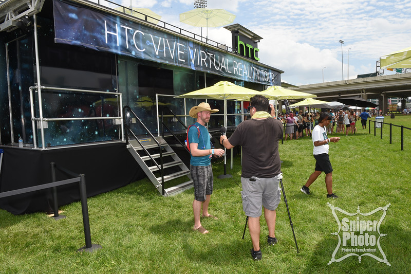 HTC - Forecastle - Louisville Event Photographer-5.jpg