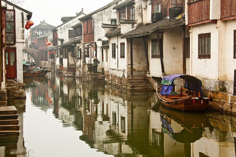 ZhouZhuang Jan 31 2010-6179.jpg