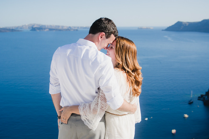 proposal-santorini-destination-surprise-oia-thira-photo-shoot-003.jpg