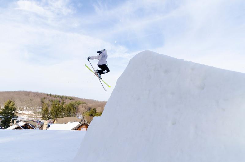Big-Air-Practice_2-7-15_Snow-Trails-40.jpg