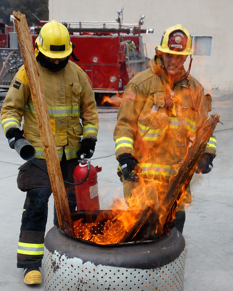 PFD_PFRA_091916_Extinguishers_7107.jpg