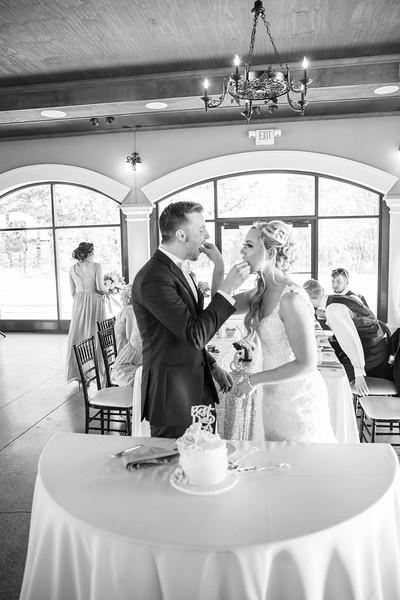 wedding-713.jpg