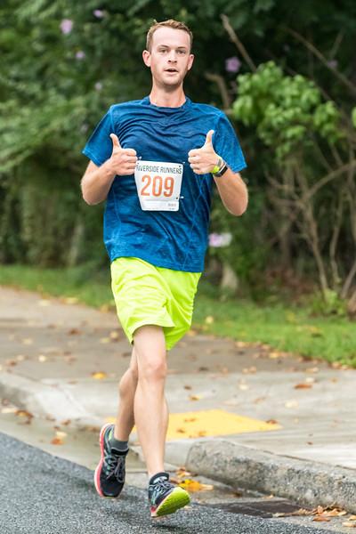 2017 Lynchburg Half Marathon 029.jpg