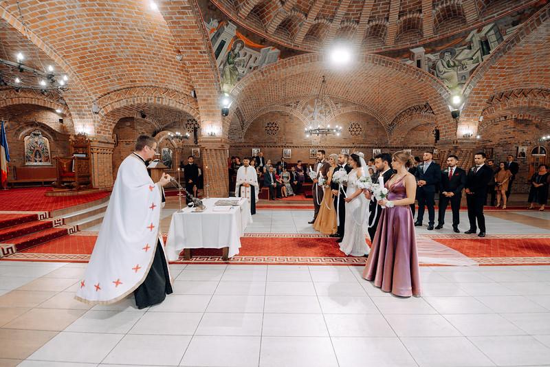 Wedding-0892.jpg