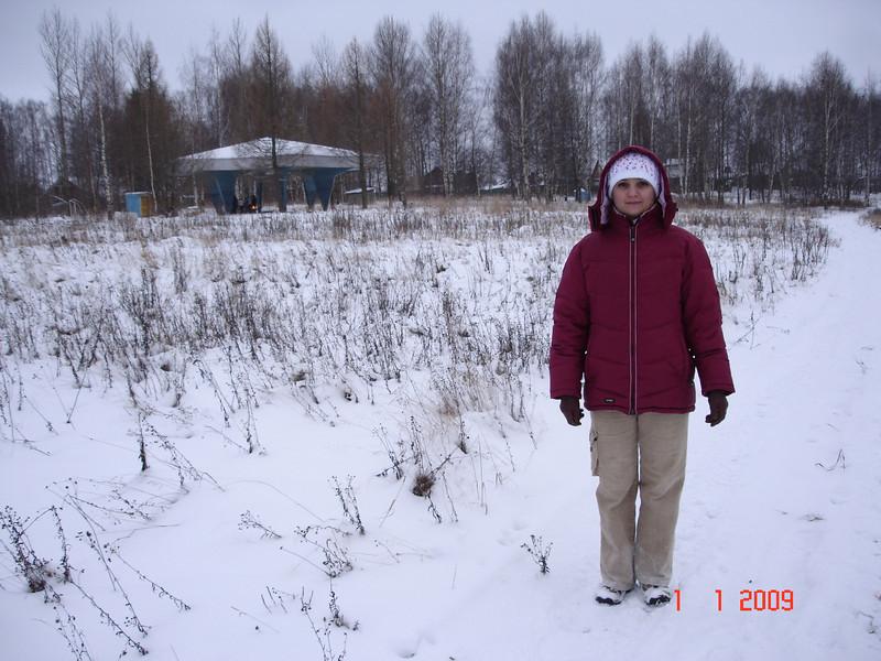 2008-12-31 НГ Кострома 15.JPG