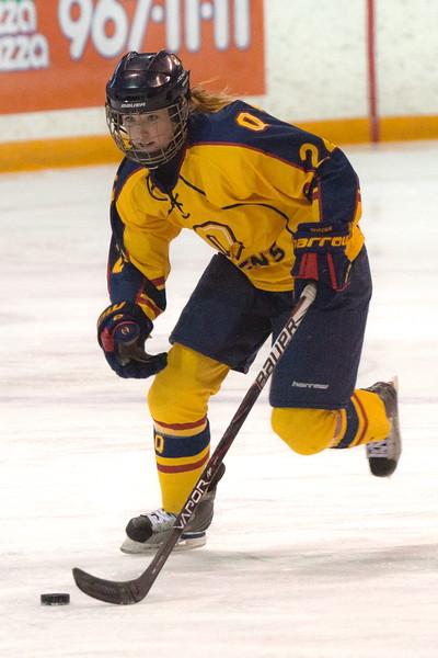 20130310 QWHockeyvsUBC 403.jpg