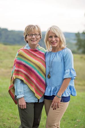 Lori Boyd Family-Edited