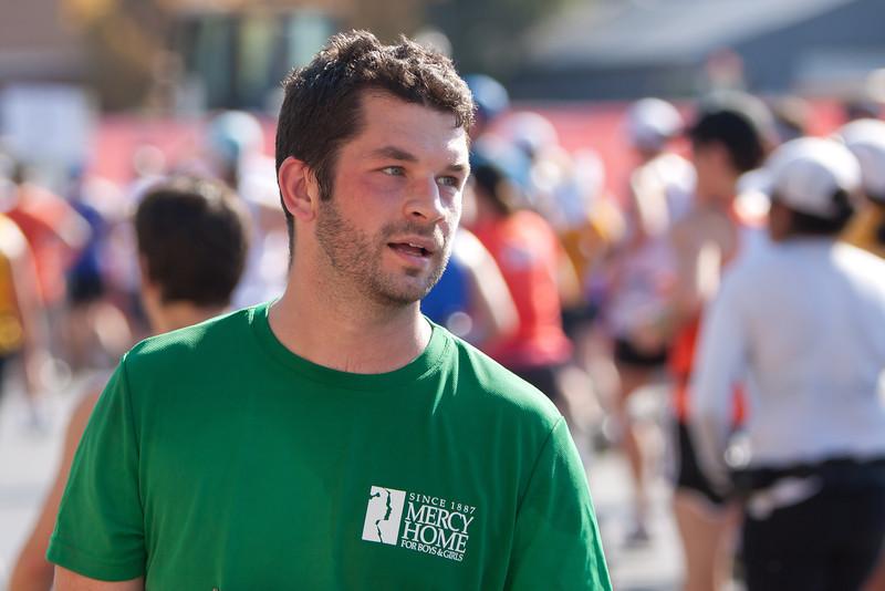 MH-Marathon2011-0477.jpg
