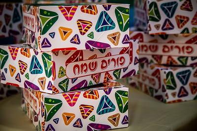 Lihi Purim