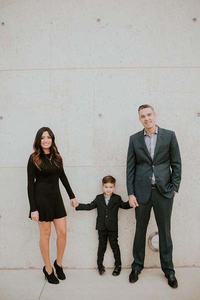 Hirons_Family-0001.jpg