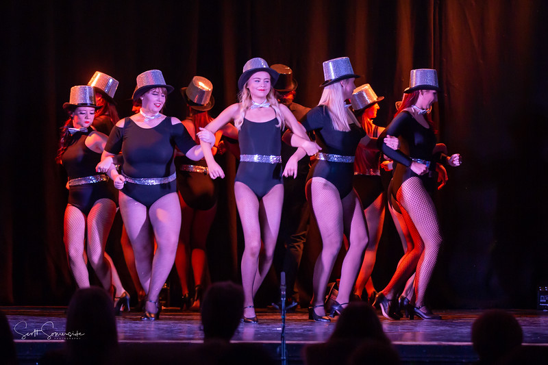 St_Annes_Musical_Productions_2019_190.jpg